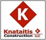 Knataitis Construction, LLC