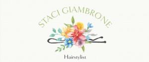 Giambrone Hair