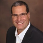 Brian Natale Agency, LLC Farmers Insurance