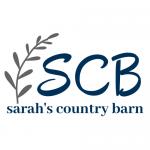 Sarah's Country Barn